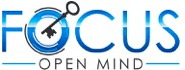 Focus Open Mind
